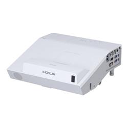 Videoproiettore Hitachi - Cp-tw3005
