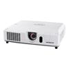 Videoproiettore Hitachi - Cp-x5022wn-5y
