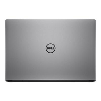 Dell - INSPIRON 5578