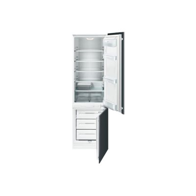 Réfrigérateur encastrable SMEG FRIGORIFERO COMBINATO CR330AP