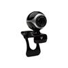 Webcam V7 - Vantage webcam 300
