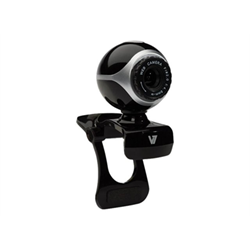 Webcam Vantage webcam 300