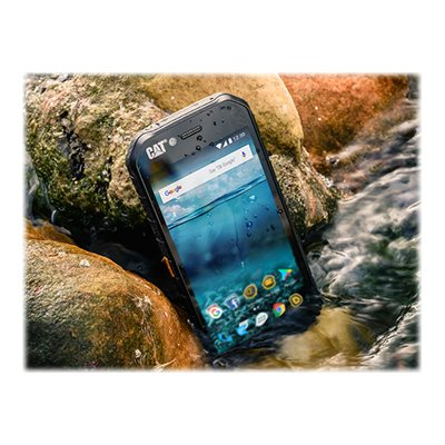 CAT - CAT S41 PHONE 5IN BLACK