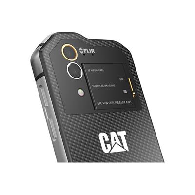 CAT - CAT S60 BLACK 4G 4.7IN