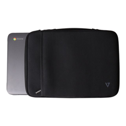 Cover V7 - Sleeve elite 13.3 in