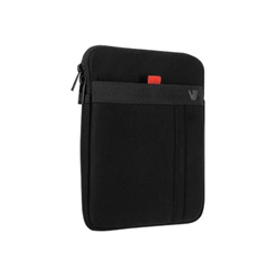Cover V7 - Protective sleeve tblt 12in