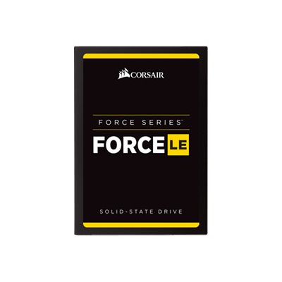Corsair - SSD CORSAIR FORCE LE 480 GB