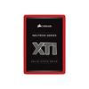 CSSD-N480GBXTI - détail 3