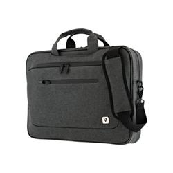 Borsa V7 - 15.6in 15.4in laptop case
