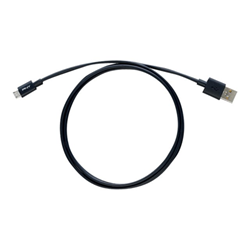 PNY - Micro usb to usb charge sync