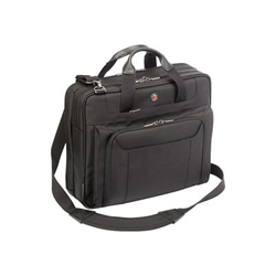 Borsa Targus - Borsa corporate traveller 15-16