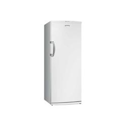 Congelatore Smeg - Cv270ap1