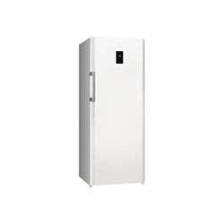 Congelatore Smeg - Cv2902pne