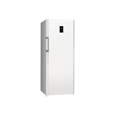 Congelatore Smeg - SMEG CONGELATORE CV2902PNE