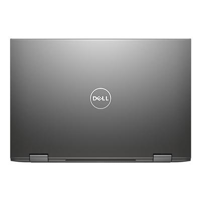 Dell - INSPIRON 5579