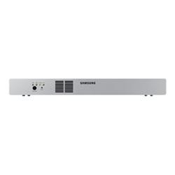 Telecomando Samsung - Lynk reach server 3.0