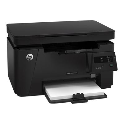 HP - HP LASERJET PRO MFP M125A