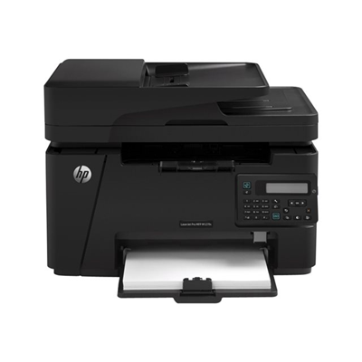 Multifunzione laser HP - HP LASERJET PRO MFP M127FN