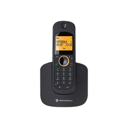 Telefono fisso Motorola - D1001b