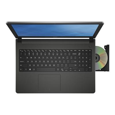 Dell - INSPIRON 5559