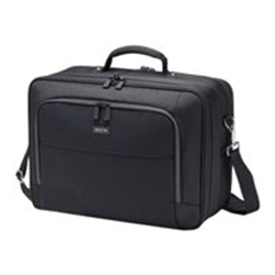 Borsa Dicota - Multi twin eco 14-15.6