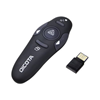 Dicota - Pin point wireless presenter
