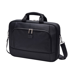 Foto Borsa Top traveller base 12-13.3 Dicota