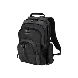 Borsa Dicota - Backpack universal 14-15.6