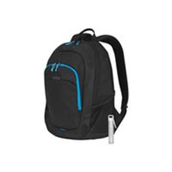 Borsa Dicota - Backpack power kit value