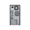 D320MT-0G440154 - dettaglio 7