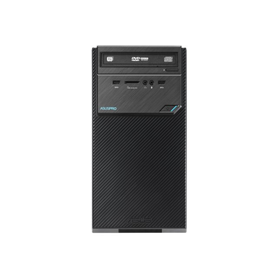 Asus - £D320MT/G4400/4GB/1T/W7-10PR0