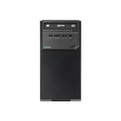 Foto PC Desktop D320MT-0G440230 Asus