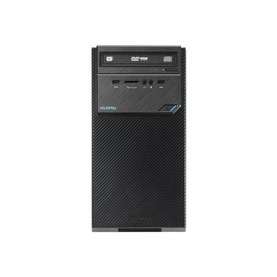 Asus - £D320MT/I5-6400/4GB/1T/W7-10PRO