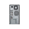 D320MT-I5640554 - dettaglio 5