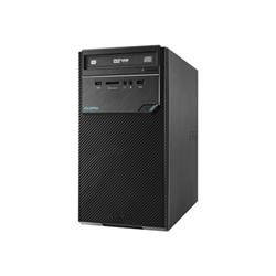 PC Desktop Asus - D320MT-I564104C