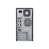 D320MT-I7670234 - dettaglio 11