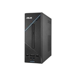 PC Desktop Asus - D320SF-I3609880