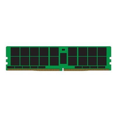 Kingston - 32GB 2133MHZ LRDIMM QUAD RANK