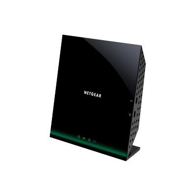 Netgear - =>>ROUTER WIFI AC1200 DUAL BAND 3GI