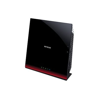 Netgear - ROUTER WIFI AC1600 DUAL BAND 4 PT