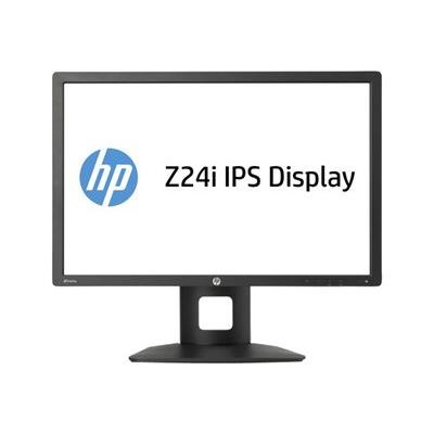 HP - =>>HP HP Z24I 24-INCH
