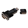 Caricabatteria HP - Usb 2.0 to serial converter