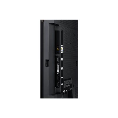 Monitor LFD Samsung - DC32E MONITOR 32 POLLICI