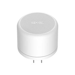 mydlink Wi-Fi Siren - Sirène - sans fil - 802.11b/g/n