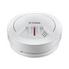 D-Link - mydlink Home Smoke Detector -...
