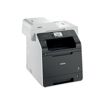 Brother - DCP-L8450CDW