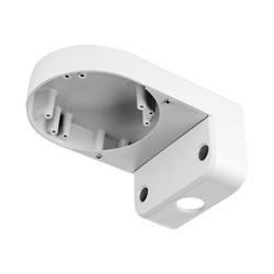 Support pour LCD D-Link DCS-37-1 - Support de montage pour caméra - montable sur mur - pour D-Link DCS-4602EV, DCS-4802E