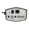 DCS-3710 - dettaglio 7