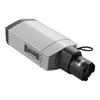 DCS-3710 - dettaglio 3