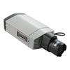 DCS-3710 - dettaglio 8